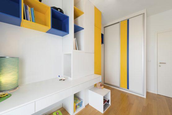 Kinderzimmer3